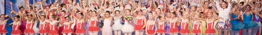 Ballettschule Grohs in Moers | Galerie | Workshop Kemper